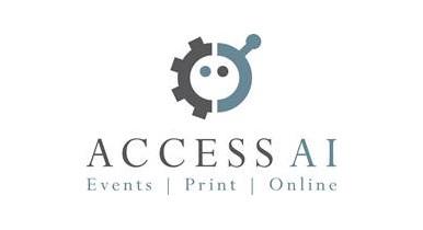 Access AI