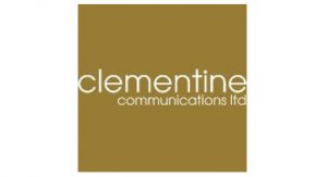 Clementine Communications Ltd