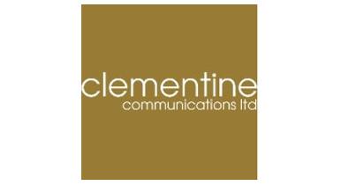 Clementine Communications Ltd