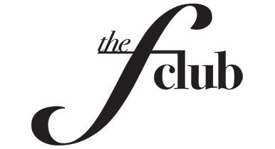 The f club