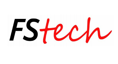 FStech