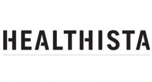healthista