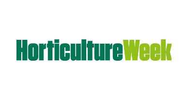 horticulture-week