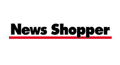 News Shopper