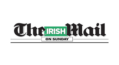 The Irish Mail On Sunday