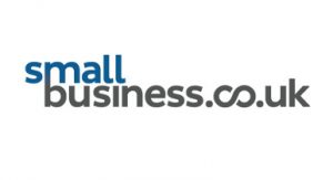 smallbusiness.co.uk