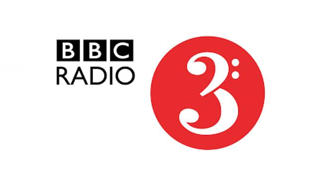 BBC Radio Three