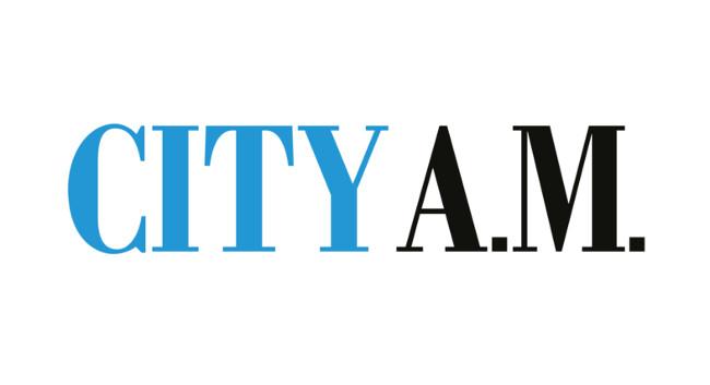 City A.M.