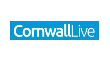 cornwalllive