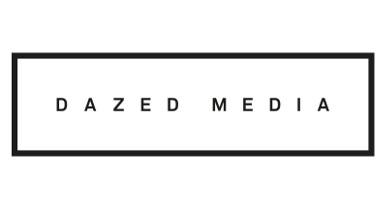 Dazed Media