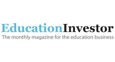 Education Investor