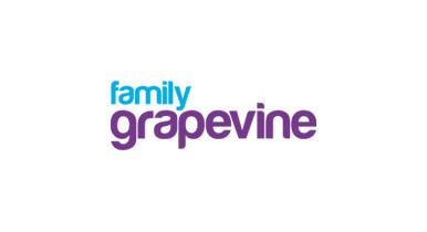 Family Grapevine