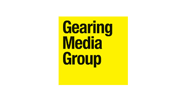 Gearing Media Group