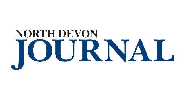 North Devon Journal