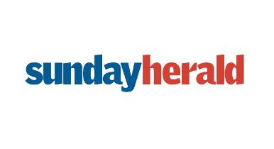 The Sunday Herald