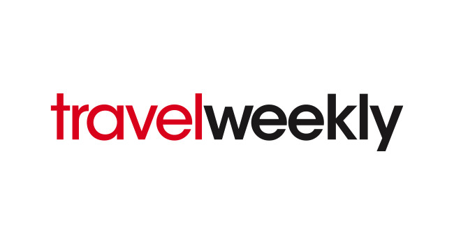 Travel Weekly welcomes Natalie Marsh as Special Projects