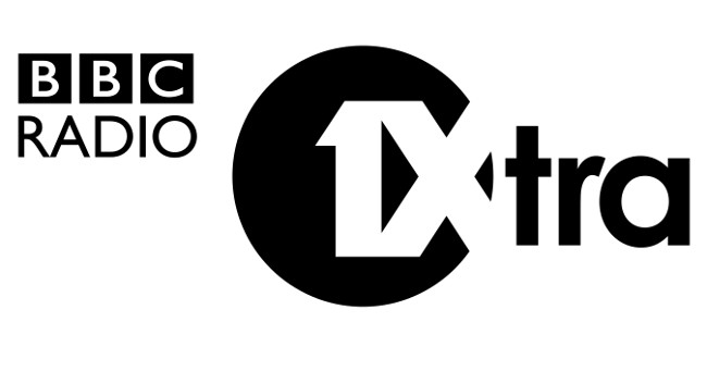 BBC Radio 1 xtra