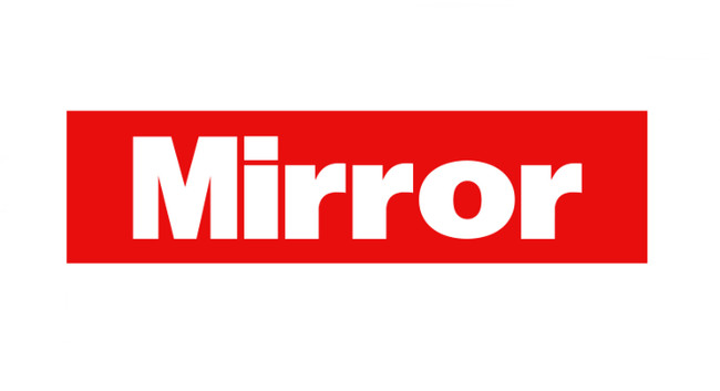 ben rankin promoted at mirror online responsesource