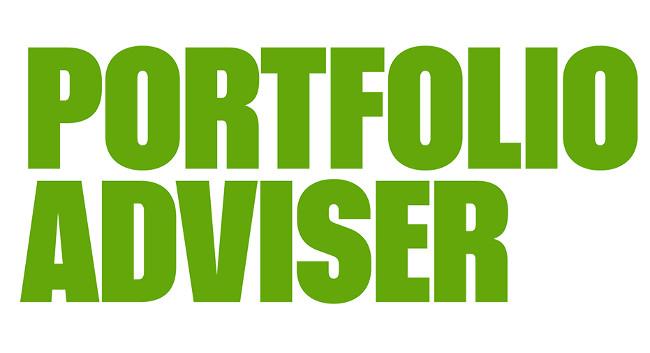 Portfolio Adviser