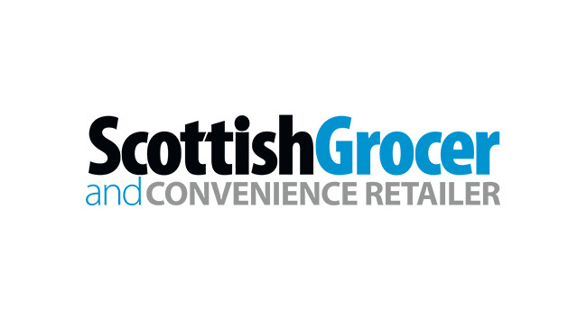 Scottish Grocer