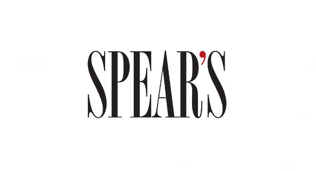 Spear's