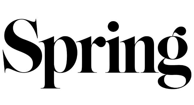 Spring Studios