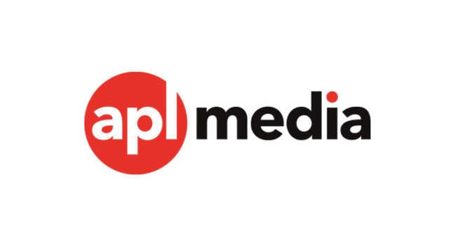apl media
