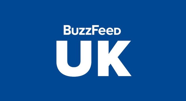 BuzzFeed UK