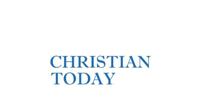 Christian Today