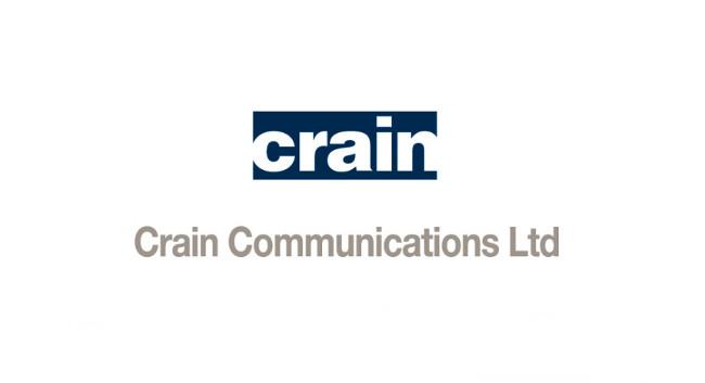Crain Communications