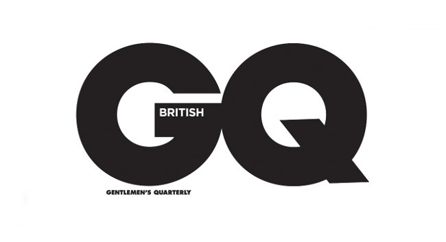 George Chesterton Named Managing Editor At Gq  Responsesource