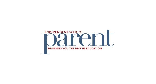 Independent School Parent