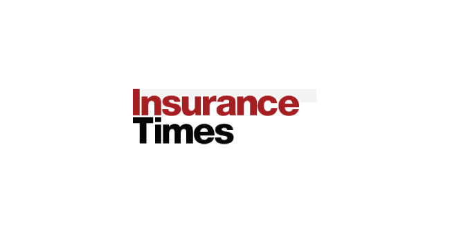 Insurance Times
