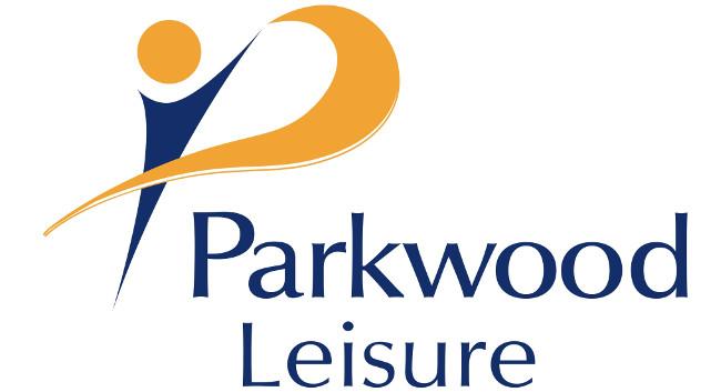 parkwood-leisure