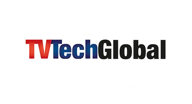 TV Tech Global