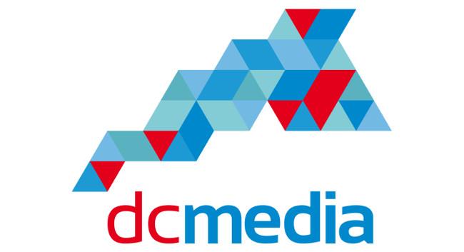 dc media