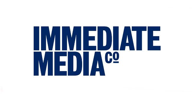 Immediate Media Co