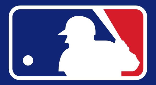 Major League Baseball (MLB)