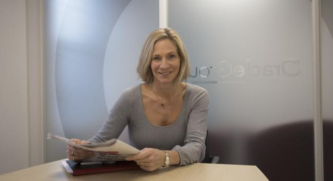 Oracle Group strengthens senior management team