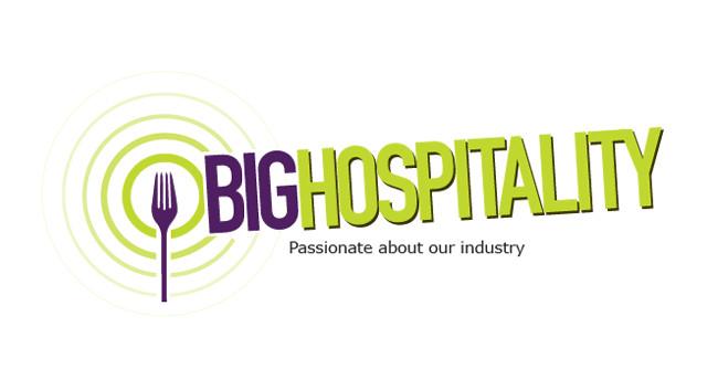 Big Hospitality