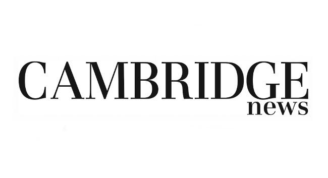 Cambridge News