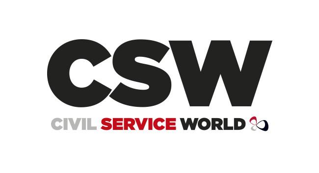 Civil Service World