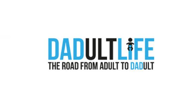 Dadult