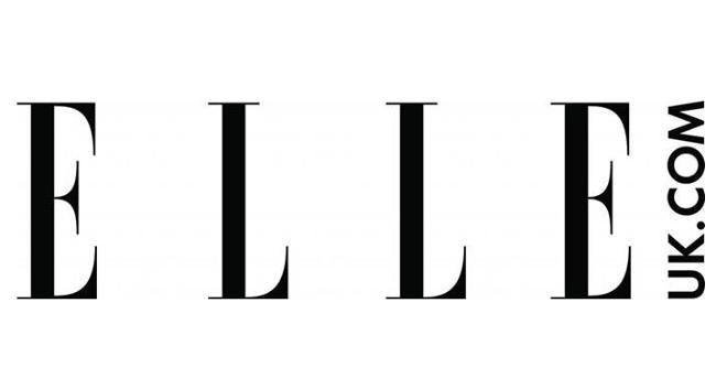ELLEuk.com
