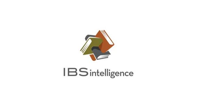 IBS Intelligence
