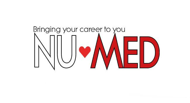 NuMed Magazine
