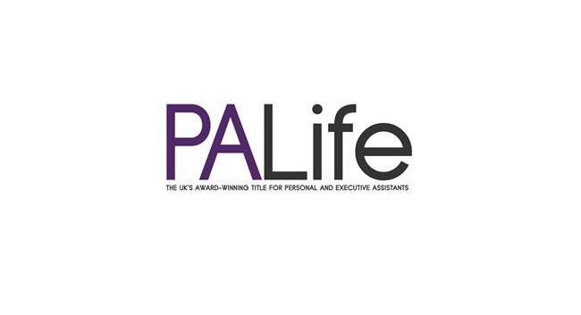 PA Life