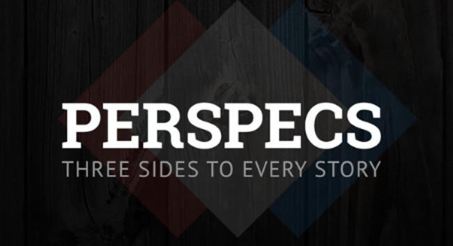 Perspecs