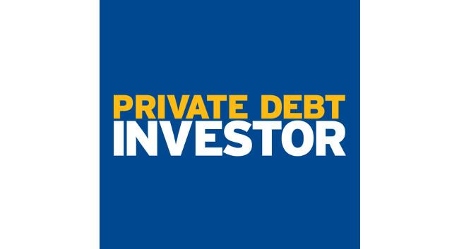 Private Debt Investor