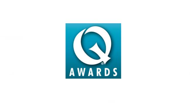 Quality Food Awards